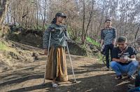 Lokasi dan Rute Jalan ke Kawah Ijen Banyuwangi