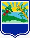 Ayuntamiento Municipal de Barahona abre Proceso de Comparación de Precios para Compra de Lámparas.