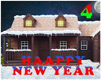 Mirchi New Year Suspense …