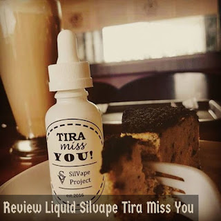 http://www.liquidlokal.net/2017/06/review-liquid-silvape-tira-miss-you.html