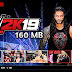 Download Wwe 2k19 Game Mod For android 160Mb | Mod In wrestling Revolution 3d | Best Wr3d Mod