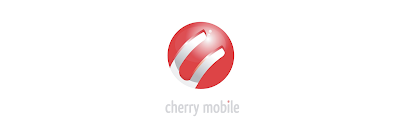 Cherry Mobile | Firmware | Stock Rom  | Scatter File
