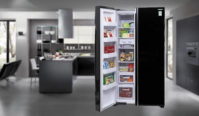 #9 Bảo Hành Tủ Lạnh Hitachi Tại 180 Tây Sơn - Đống Đa - Hà Nội
