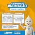 Prefeitura de Ponto Novo iniciou Campanha de Vacinação contra o Sarampo nesta semana