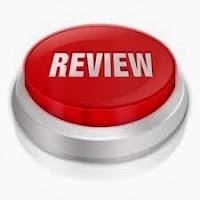 Review Posting