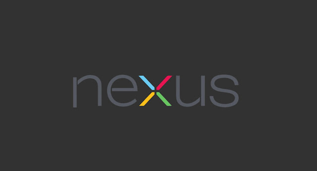 Even always Nexus! Google confirms that there will be more products under this brand