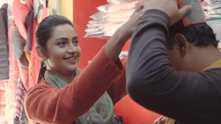 Download Van Rakshak (2021) Full Hindi Movie Free 720p 640MB HDRip    Moviesbaba 2