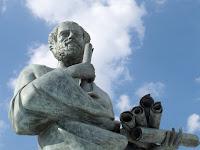 Pemahaman Teori Filsafat