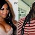 """Ashanti retorna com novo single """"Say Less"""" em colaboração com Ty Dolla $ign"""