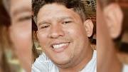 Empresário Marquinhos morre após grave acidente em estrada de Goiás