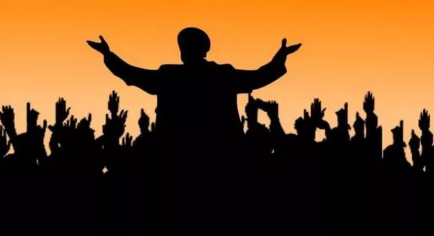 7 Nasehat untuk Para Pendakwah/Dai