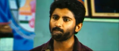 Vindhai (2015) Tamil Movie DVDScr 350MB