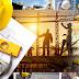 Harga Jasa Tukang Borong Bangunan Rumah Per Meter Persegi di Makassar Terbaru