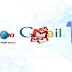 Integrasi Billing Simponi, Gmail dan e-kua