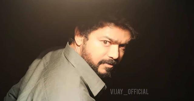 vijay photos gallery