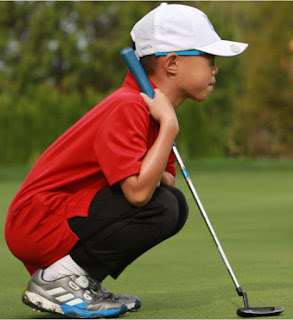 optimist junior golf championships mjt tour