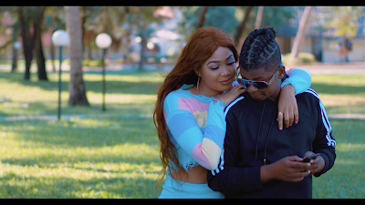 VIDEO | Beka Ibrozama - Mahabuba MP4 DOWNLOAD