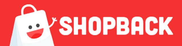 logo-shopback