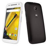 Motorola Moto E2 XT1524 Firmware Stock Rom Download