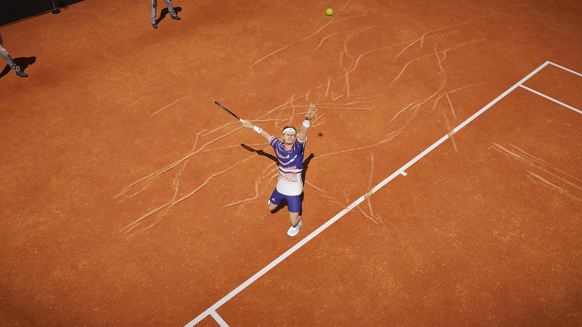 tennis-world-tour-2-pc-screenshot-04