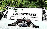 hindi story hate speech masagyani