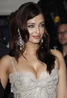 aishwarya-rai-bachchan-to-be-at-iifm