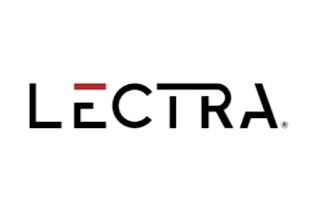 action Lectra logo 2021