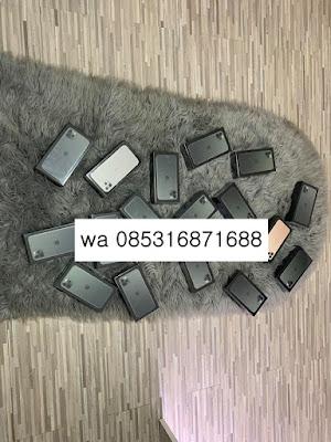 JUAL IPHONE BM ORIGINAL TERPERCAYA