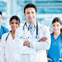 وظائف اطباء و تمريض مستشفيات خاصة 2019 / 2020 شاهد تفاصيل الوظائف الان