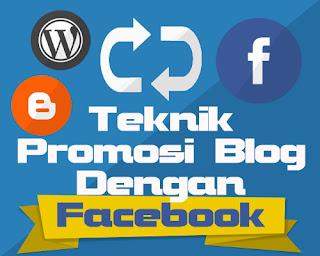 trik-promosi-dengan-facebook