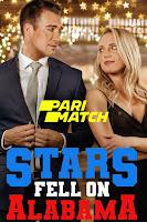 Stars Fell on Alabama 2021 Dual Audio Hindi [Fan Dubbed] 720p HDRip
