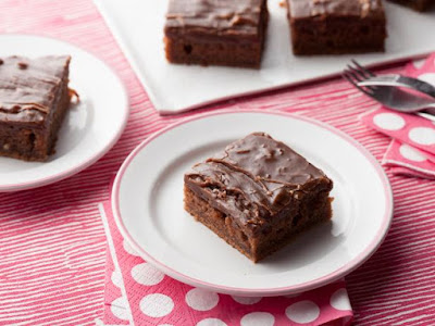 Best Recipes For Chocolate Sheet Cake
