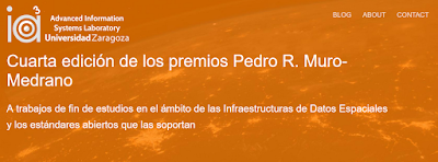https://www.iaaa.es/2020/02/04/cuarta-ed-premios-pedro-muro-tfe/