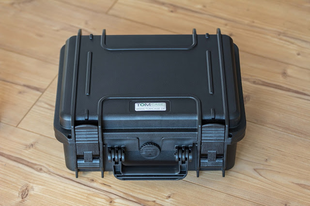 tom case drohnen koffer dji mavic pro copter case 01
