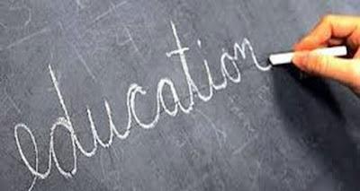 Implementasi Kebijakan Pendidikan