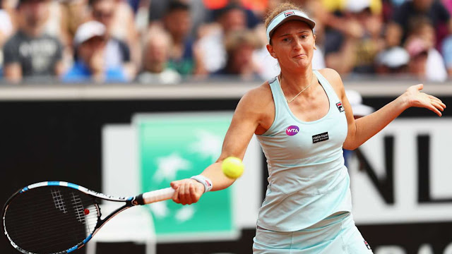 wta roma 2016 Irina Begu Victoria Azarenka 6-3 6-2 rezumat video irina-camelia begu azarenka roma 2016 wta youtube begu vs azarenka roma 11.05.2016 wta youtube begu roma 2016 rezumat video begu vs azarenka youtube wta roma open 2016 11 mai begu victoria azarenka roma 2016 turul 2 foro italico irina-camelia begu vika azarenka video rezumat youtube full highlights 2016 Internazionali BNL d'Italia Second Round wta highlights youtube begu wta ranking azarenka