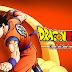 Download Dragon Ball Z: Kakarot + Crack [PT-BR]