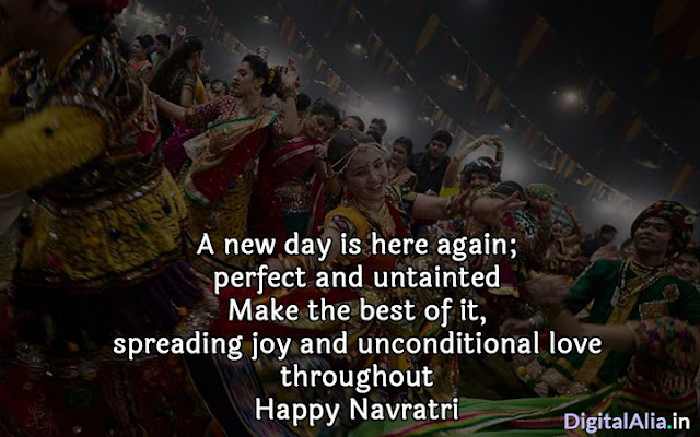 navratri special images free download