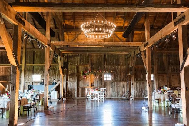 wedding ideas - wedding planning services - wedding venue - barn type venue - pinterest- wedding ideas blog by K'Mich - wedding planners in Philadelphia PA.