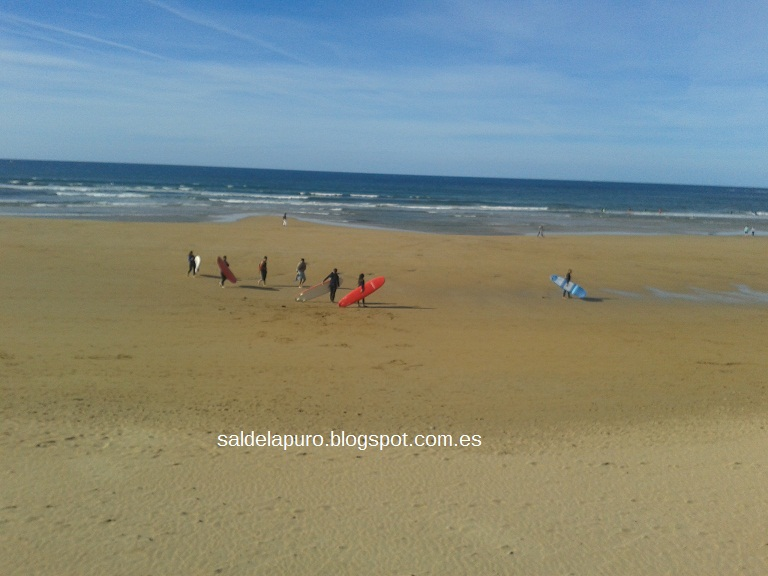 surf-playa-san-lorenzo-gijon