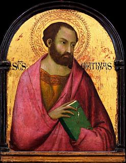 Catholic Daily Reading + Reflection (Homily): 14 May 2021