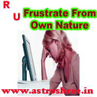 Are you a problem for yourself, Are you not satisfied from your own nature, Is your own nature embarrassing you and other, Do you want to change your negative habits, do you want to develop a hypnotic power in your personality through astrology.