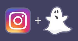 SHADOWBAND: Cuando tu cuenta de Instagram es penalizada.