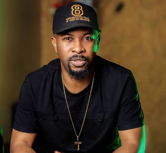 Nigerian Rapper, Ruggedman Serious Attacked At A Restaurant In London