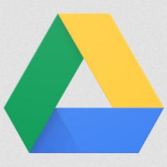 تحميل برنامج جوجل درايف للكمبيوتر برابط مباشر