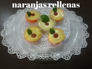 http://www.carminasardinaysucocina.com/2018/05/naranjas-rellenas.html