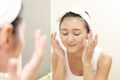 Kaya Skin Clinic's Sunscreen
