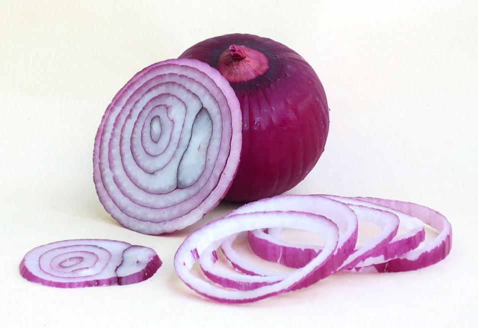 17 Hidden Agenda of Health Benefits of Onion