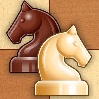 Chess – Clash of Kings (MOD, Endless money) APK Download