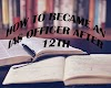 How to became an IAS officer after 12th | After Graduation | Roadmap to Crack UPSC